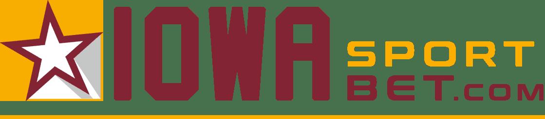 Iowa Sport Bet